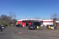 Auto Spa Etc. Locations | Auto Spa of Rock Hill