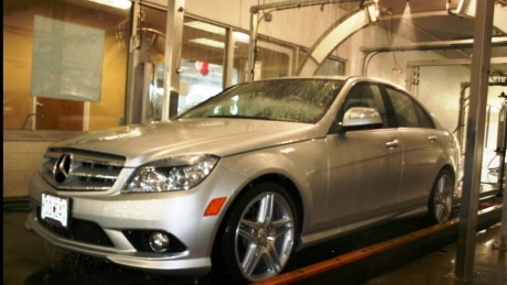 touchless carwash | auto spa etc. carwash | car wash | carwash