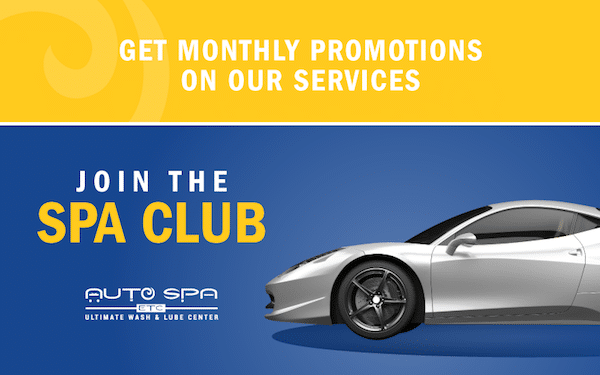 autospa_spa-club