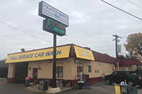 Auto Spa Etc. Locations | Auto Spa of Florissant