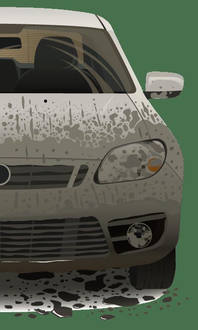 Carwash | Missouri | Touchless Carwash | Touch Free Carwash