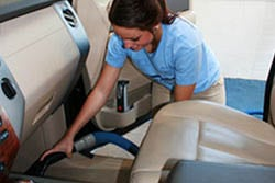 touchless carwash   auto spa etc.   full service touchless carwash   Carpet Cleaning