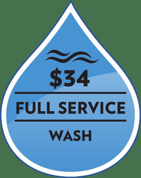 Spa Clubs   Full Service Wash   carwash   car wash   Autospa